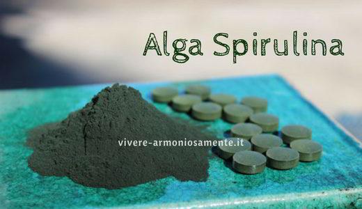 alga-spirulina-proprieta-controindicazioni
