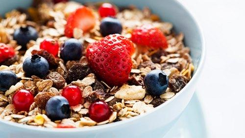 cereali-per-colazione