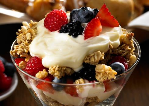 colazione-vegan-equilibrata