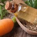 olio-di-carota