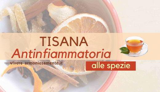 tisana-antinfiammatoria-spezie