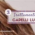 trattamenti-per-capelli-lucidi
