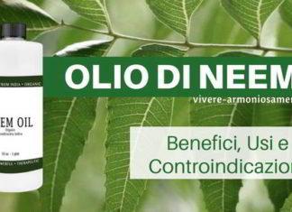 olio-di-neem-proprietà