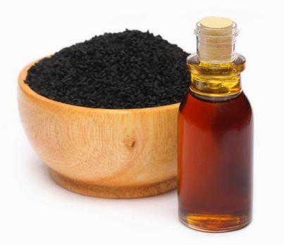 olio-di-nigella