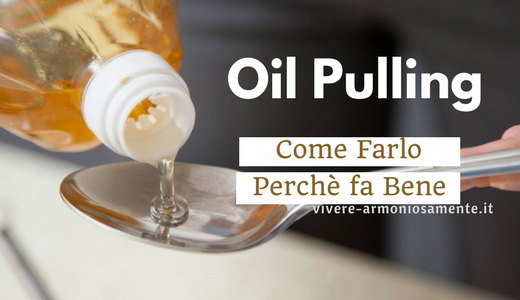 oil-pulling-come-fare