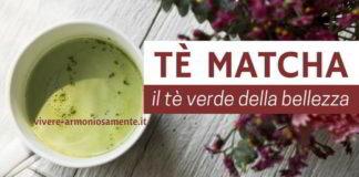 tè-matcha-proprietà