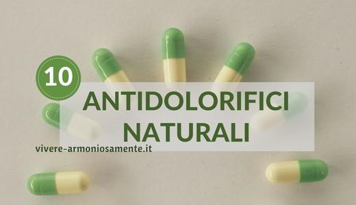antidolorifici-naturali