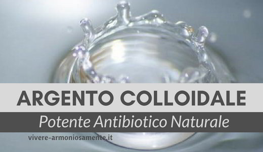 argento-colloidale-proprieta