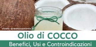 olio-di-cocco-proprietà