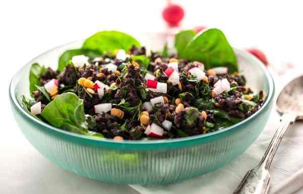 insalata-riso-venere