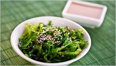 ricette-con-le-alghe