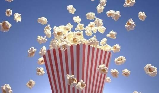 pop-corn-popcorn