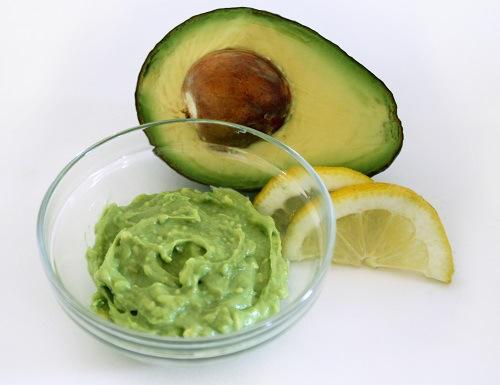 maschera-viso-avocado