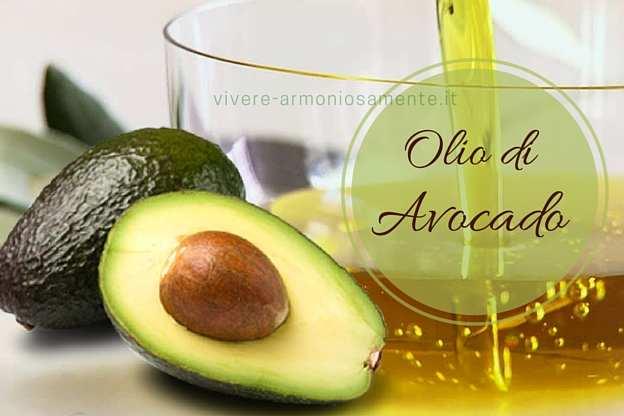 olio-di-avocado-capelli