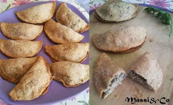 panzerotti-ripieni-di-melanzane