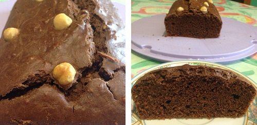 plum-cake-vegan-cioccolato