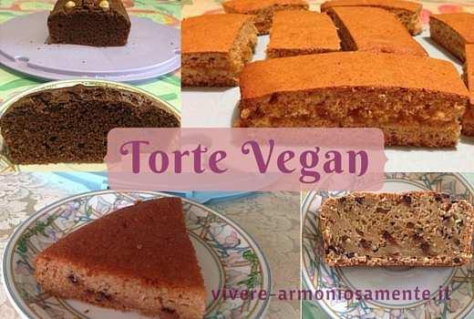 torte-vegane-ricetta