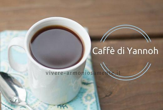 Caffè-di-Yannoh