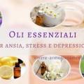 oli-essenziali-ansia-stress-depressione