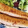 wurstel-vegani-vegetali-soia