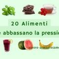 alimenti-che-abbassano-la-pressione