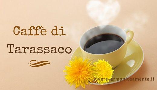 caffè-di-tarassaco