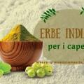 erbe-indiane