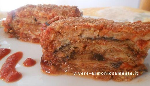 parmigiana-vegan-ricetta