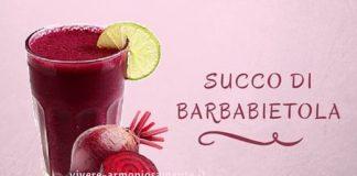 https://www.vivere-armoniosamente.it/alimenti-che-abbassano-la-pressione/