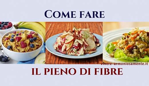 come-fare-pieno-fibre