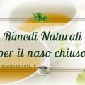 liberare-il-naso-chiuso-rimedi-naturali
