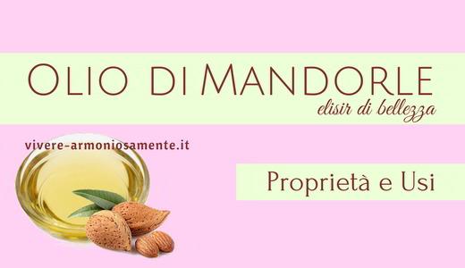 olio-di-mandorle-dolci-proprieta