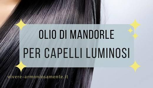 olio-di-mandorle-per-capelli