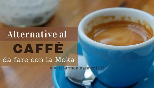 alternative-al-caffè-con-la-moka
