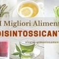 dieta-disintossicante-alimenti-detox