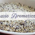 gomasio-aromatizzato