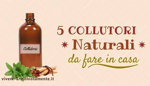 collutorio-naturale-fatto-in-casa