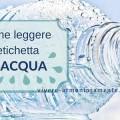 come-leggere-l-etichetta-dell-acqua-minerale