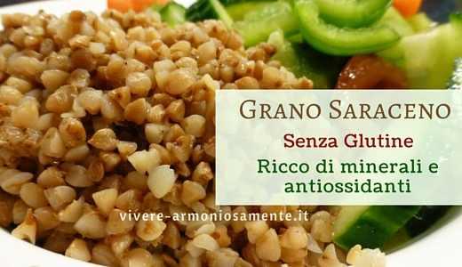 grano-saraceno-proprietà
