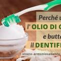 olio-di-cocco-per-i-denti