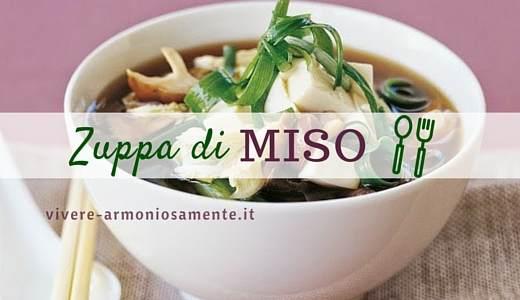 ricetta-zuppa-di-miso-proprietà