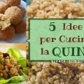 ricette-con-quinoa-semplici