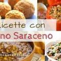 6-ricette-con-grano-saraceno-semplici