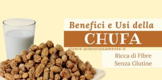 chufa-proprietà