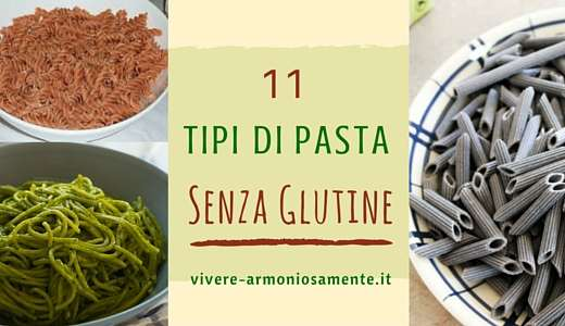 pasta-senza-glutine-celiaci