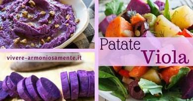 patate-viola-proprietà
