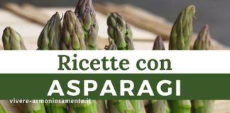 ricette-con-asparagi