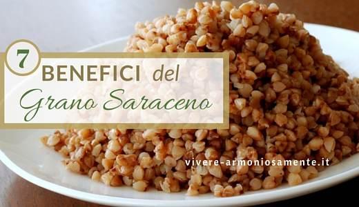 benefici-del-grano-saraceno