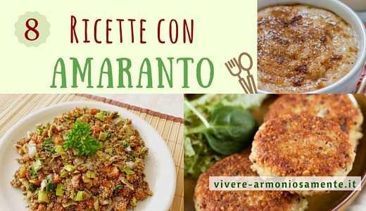 8-ricette-con-amaranto