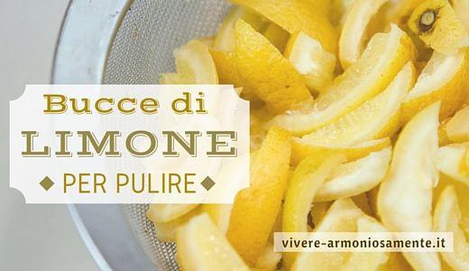 buccia-di-limone-per-pulire-la-casa